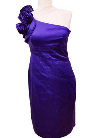 Betsy & Adam \N Dress for Women