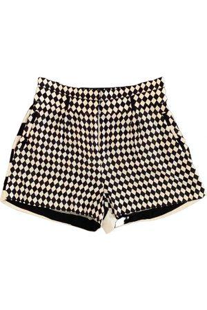 Sass & Bide \N Shorts for Women