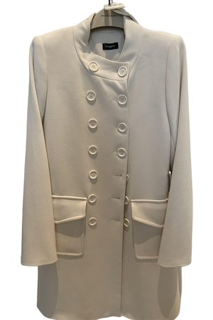 Sinéquanone \N Cotton Coat for Women