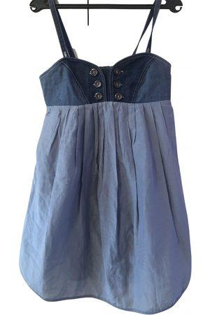 Kaviar Gauche \N Cotton Dress for Women