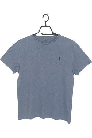 Polo Ralph Lauren \N Cotton T-shirts for Men