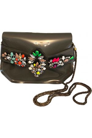 SHOUROUK Crossbody bag