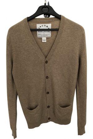 Marc Jacobs \N Cashmere Knitwear & Sweatshirts for Men