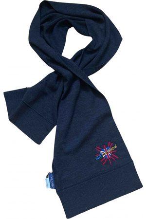 Dolce & Gabbana \N Wool Scarf for Women