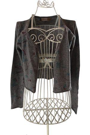 Manila Grace \N Wool Knitwear for Women