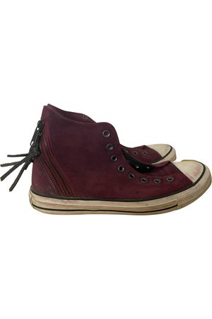Converse \N Cloth Trainers for Men