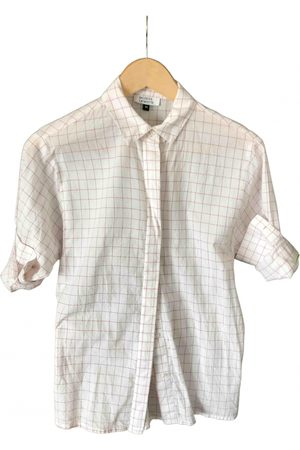 Galeries Lafayette \N Cotton Top for Women