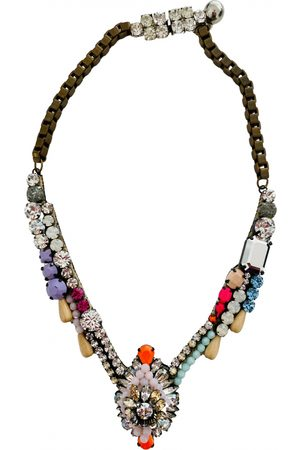 SHOUROUK \N Necklace for Women