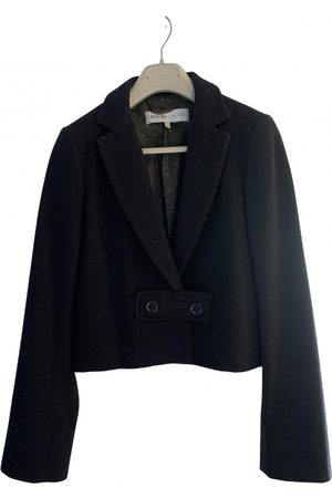 See by Chloé \N Wool Jacket for Women