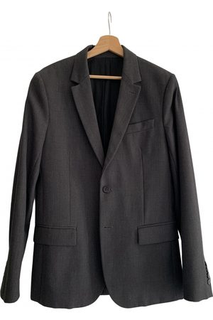 Ami \N Wool Suits for Men