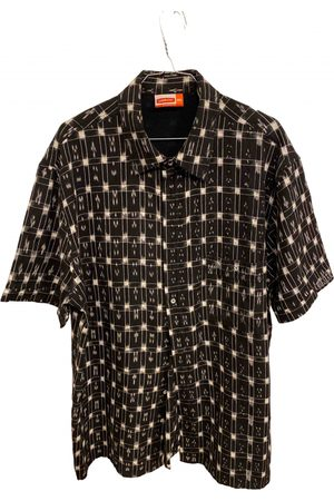Oxbow \N Cotton Shirts for Men