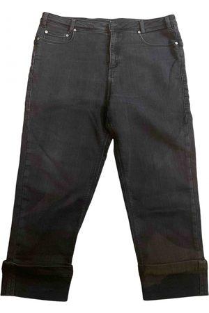 Neil Barrett Men Jeans - \N Jeans for Men