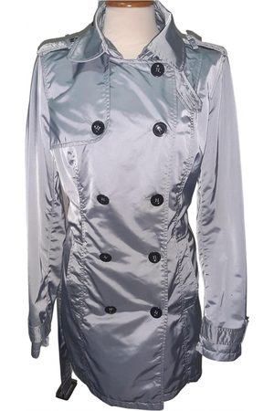 Koan \N Trench Coat for Women