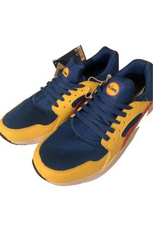 Lidl Men Sneakers - \N Trainers for Men