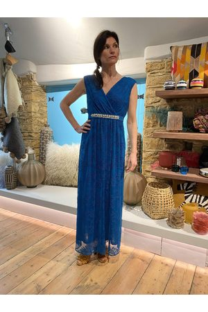 pennyblack Sandbanks Dress