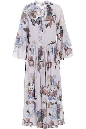 Dea Kudibal Brenda Dress