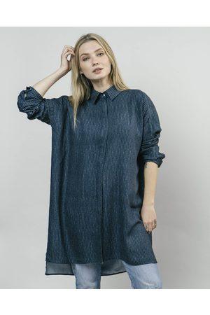 Brava Fabrics Rainy Night Dress