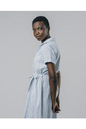 Brava Fabrics Camou Dress