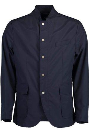 ELEVENTY Loro Piana Hybrid Jacket