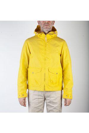 MANIFATTURA CECCARELLI Jacket