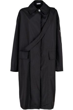 METAMORFOSI Women Coats - WOMEN'S 5641648999 POLYESTER COAT