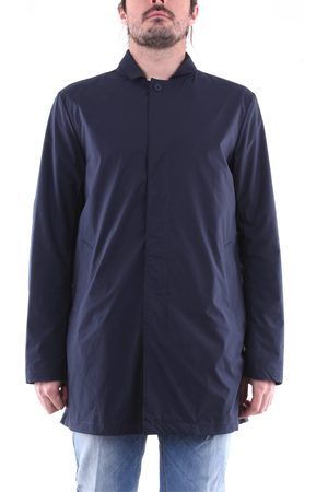 PEOPLE OF SHIBUYA Jackets Blazer Men