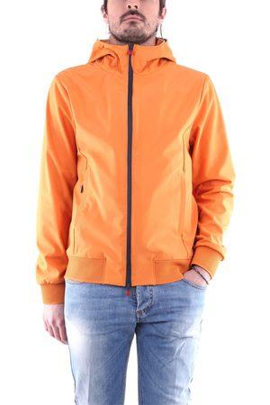 PEOPLE OF SHIBUYA Jackets Short Men