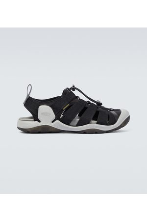 Keen Clearwater II CNX sandals