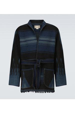 RRL Portland jacket