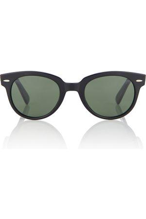 Ray-Ban Women Round - Orion round sunglasses
