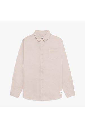 Parlez Selway Shirt Ecru