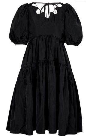 Cecilie Bahnsen Harriet dress