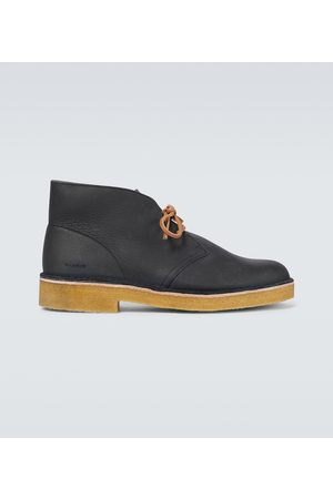 Clarks Desert Boot 221 shoes