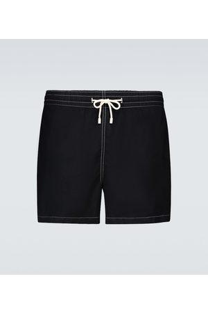 ARRELS Barcelona Classic swim shorts