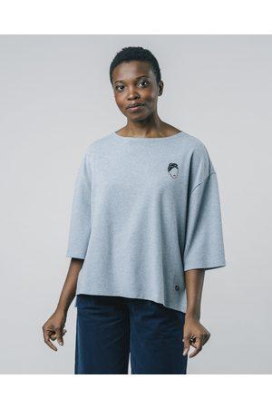 Brava Fabrics Kibibi Sweatshirt