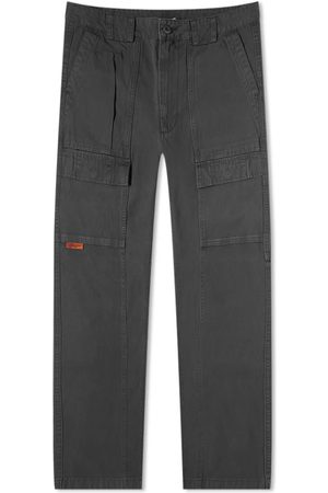 This Is Never That Fatigue Pant