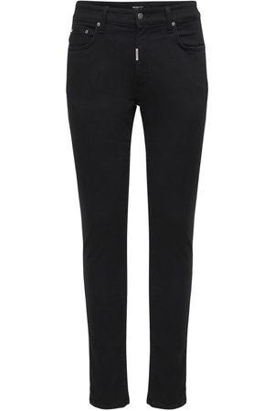 Represent Essential Skinny Denim Jeans