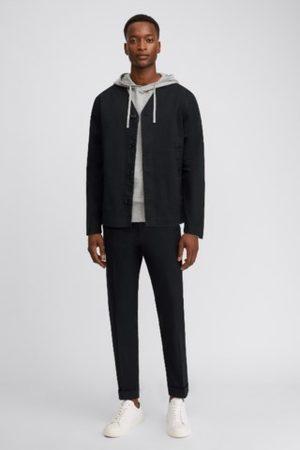 Filippa K Men Blazers - Abe Cotton Jacket