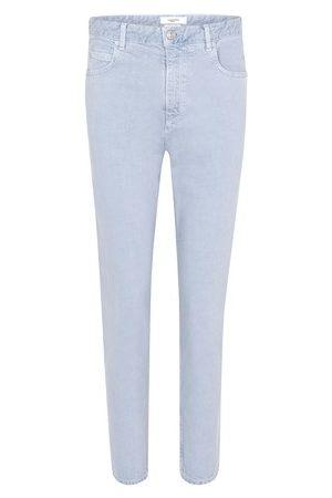 Isabel Marant Lanea jeans
