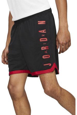 Jordan Men's Jumpman Graphic Knit Shorts