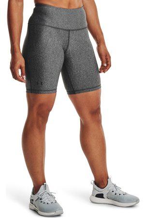 Under Armour Women's Bike Shorts