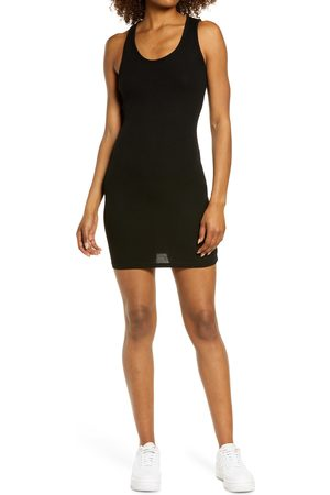 BY.DYLN Women's By. dyln Kendall Body-Con Minidress