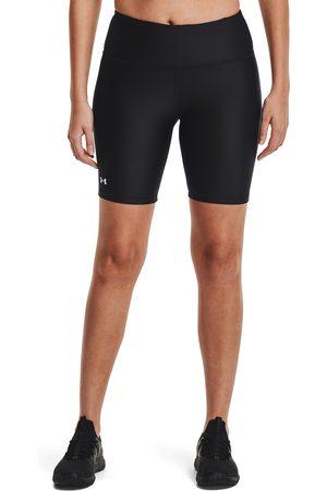 Under Armour Women Shorts - Women's Bike Shorts