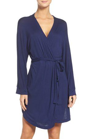 Honeydew Women Bathrobes - Women's All American Jersey Robe