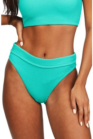 Billabong Women Bikinis - Women's Summer High Maui Rider Bikini Bottoms