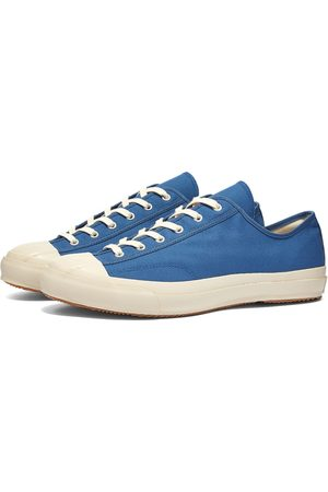 Moonstar Gym Classic Shoe
