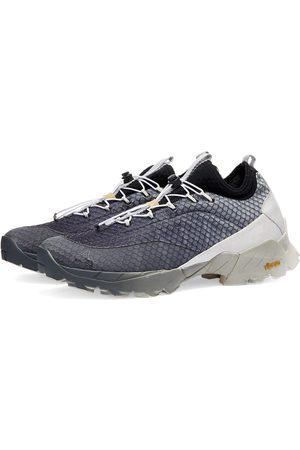 ROA Men Shoes - Daiquiri Mid Tech Hiker