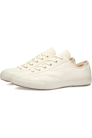 Moonstar Men Sports Equipment - Gym Classic Shoe