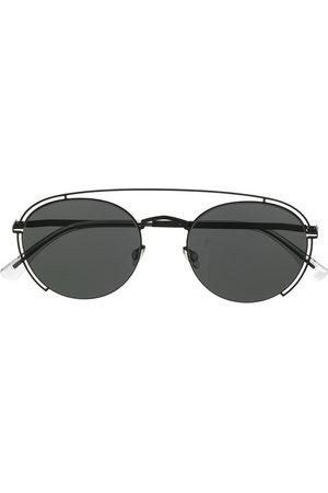 MYKITA Men Sunglasses - X Maison Margiela Craft sunglasses