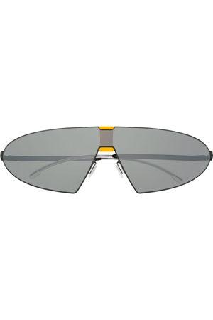 MYKITA Karma sunglasses